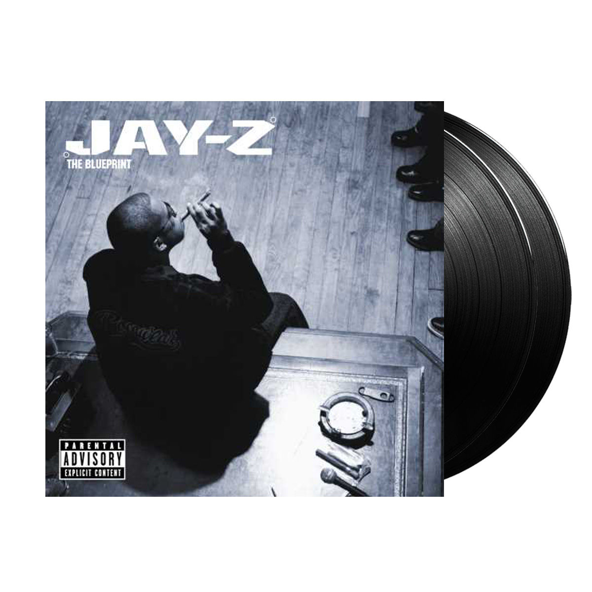 The blueprint respect the classics the blueprintjay z malvernweather Image collections